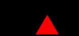 Area 3 Design